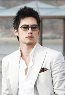 回复:【贴图/08/08/31】韩国男明星带眼镜图_韩国明星 ...
