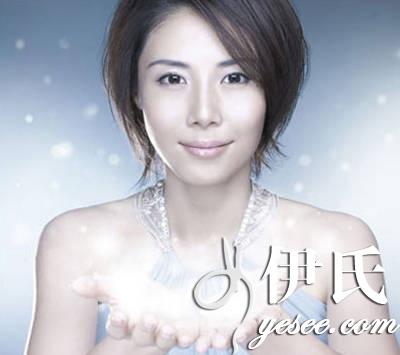 日本美丽女星松岛菜菜子,一直是令人称羡的气质美女.