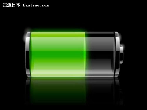 大型锂离子电池上的正极使用的是磷酸铁锂图片