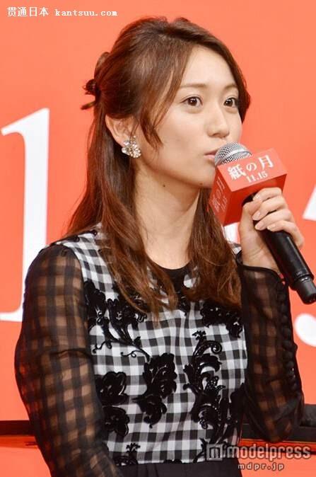 荣仓奈奈将主演凑佳苗纯爱推理剧《为了n》