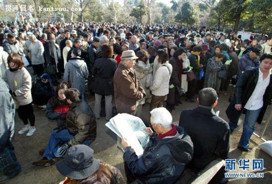 日本东京地铁沙林毒气事件20周年