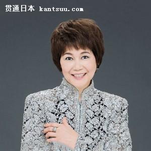 《四季歌》是著名日本歌曲,其歌词优美,旋律动听,许多中国人也非常