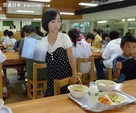 中国小孩子可爱图片
