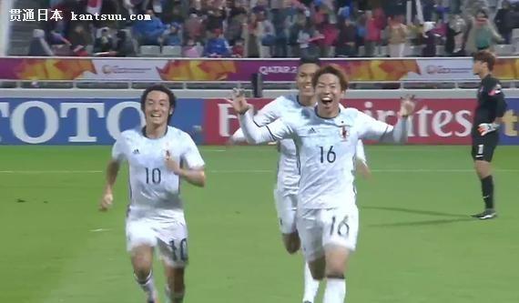 日本逆转韩国夺冠