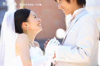 日本拟缩短女性再婚禁止期
