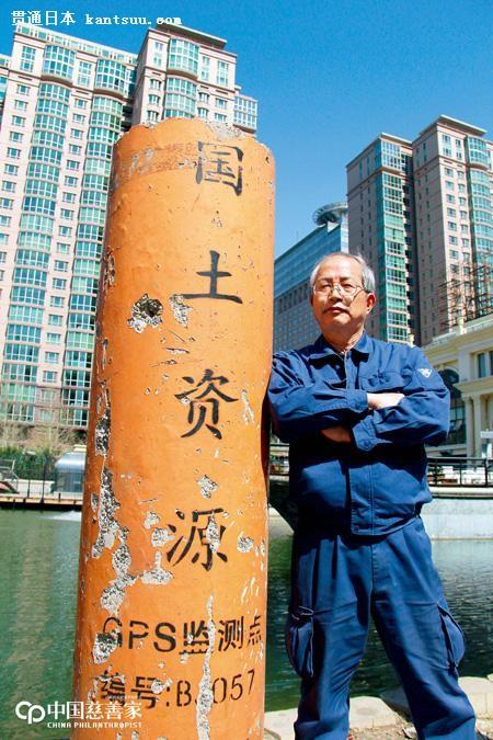 中国农村老头考�:`�9��_在中国推广\