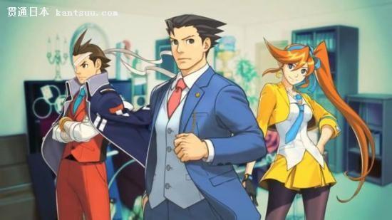 深夜动画全不行! 日本一周动画收视公开