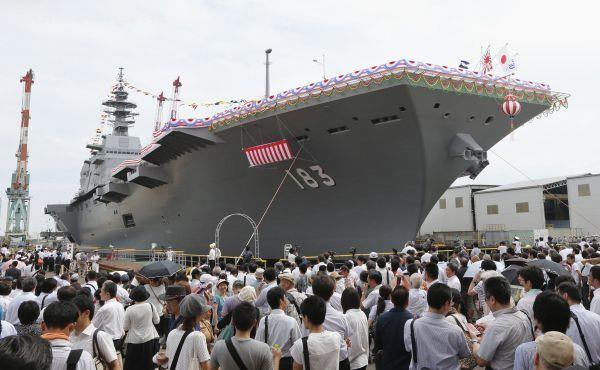 飞机,否则中国人民解放军空军及海军航空兵部队总能