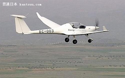 飞机在起飞和大速率爬升时由燃料电池和锂电池组