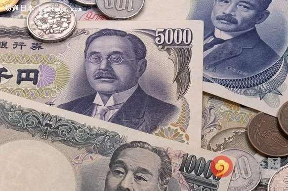 日本领先指数创15个月新高