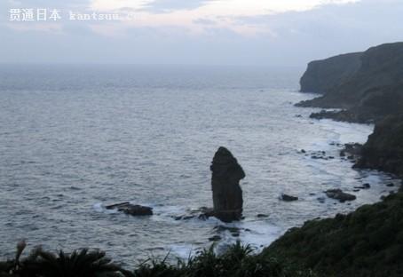 日本海底神秘金字塔 工具不属于日本文明