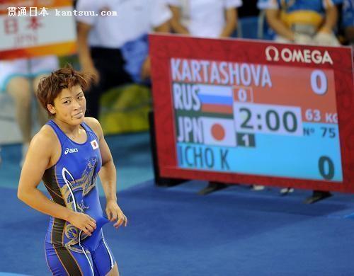 日本体育界再爆丑闻,四届奥冠选手实名举报教练性骚扰图片
