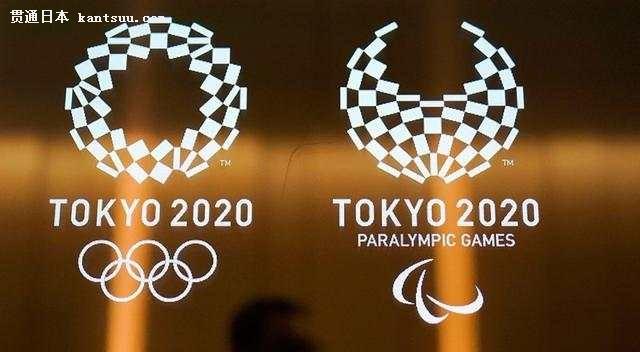 加拿大宣布:若日本执意按期举办奥运会,将不会派运动员参赛