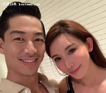 林志玲在结婚一年内改变了她的路线,成为