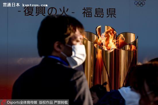 东京奥运延期的确影响了很多普通人的生活。