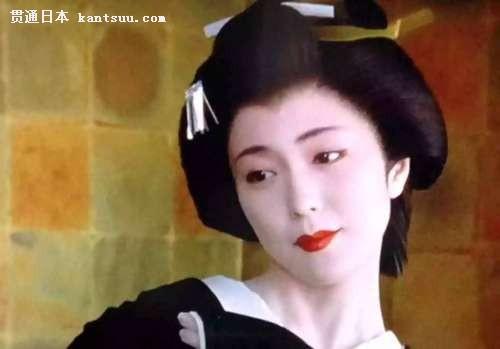 卯月麻衣 京都未亡人